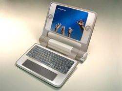 00FA000000146291-photo-ordinateur-portable-100.jpg