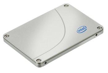 015E000002860046-photo-disque-dur-intel-x25-m-mainstream-160-go-ssd-sata-ii-ssdsa2mh160g2r5.jpg