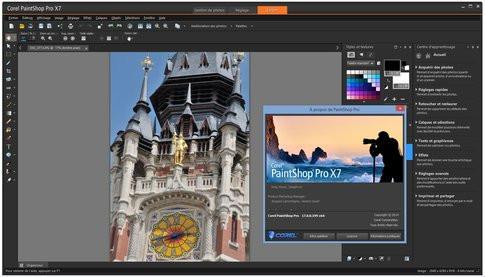 01E5000007695173-photo-corel-paintshop-pro-x7-2.jpg