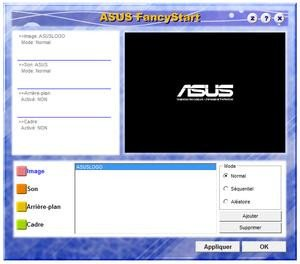 012c000004511994-photo-asus-fancy-start.jpg