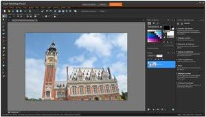 012C000007695171-photo-corel-paintshop-pro-x7-1.jpg