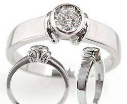00340153-photo-solitaire-diamants.jpg
