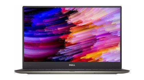 01f4000008747432-photo-ordinateur-portable-dell-xps.jpg