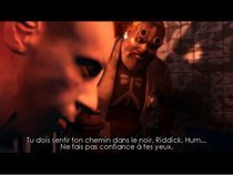 00d2000000117990-photo-the-chronicles-of-riddick-escape-from-butcher-bay.jpg