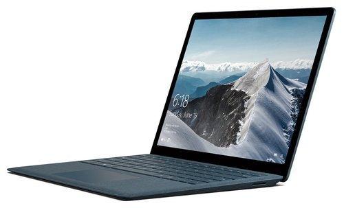 01f4000008747446-photo-ordinateur-portable-microsoft-surface.jpg