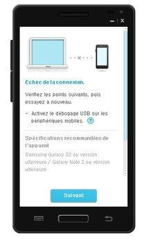 0000015e07070600-photo-phone-screen-sharing.jpg
