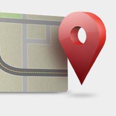 00E6000005409823-photo-amazon-maps-api.jpg
