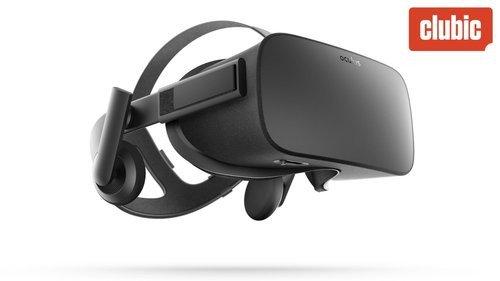 01f4000008729162-photo-vd-oculus.jpg