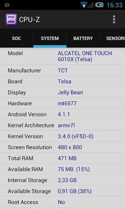 00FA000006124452-photo-alcatel-one-touch-star-capture.jpg