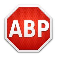 00C8000006121100-photo-logo-adblock-plus.jpg
