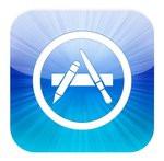 0096000003090696-photo-logo-app-store.jpg