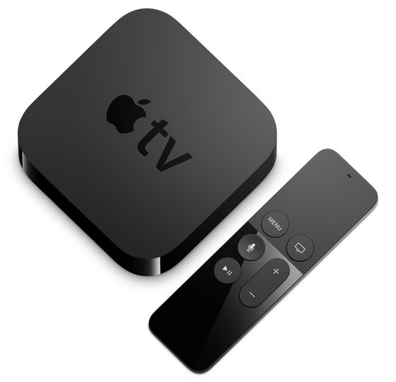 0230000008211760-photo-packshot-apple-tv-4.jpg