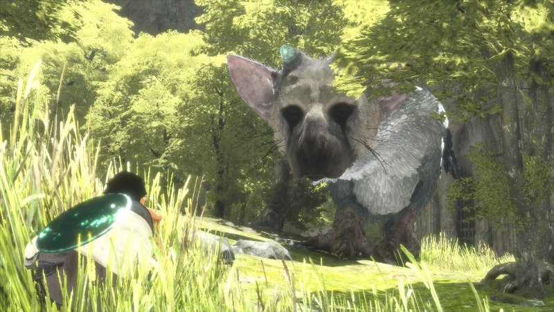 0320000008600526-photo-1470925024the-last-guardian-rgb-03-1470760251.jpg