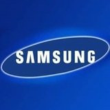 00A0000005376132-photo-samsung-logo-sq-gb.jpg