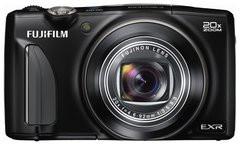 00F0000005696742-photo-fujifilm-finepix-f900exr.jpg