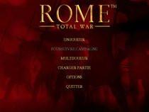 00D2000000107451-photo-rome-total-war.jpg