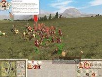 00d2000000107453-photo-rome-total-war-ma-trise-des-premiers-combats.jpg