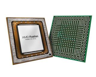 0140000004397586-photo-amd-fusion-llano-2.jpg