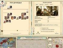 00d2000000107456-photo-rome-total-war-l-arbre-g-n-alogique-de-votre-famille.jpg