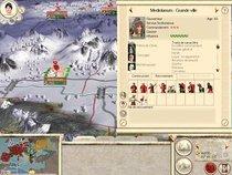 00d2000000107457-photo-rome-total-war-les-caract-ristiques-du-chef-de-faction.jpg