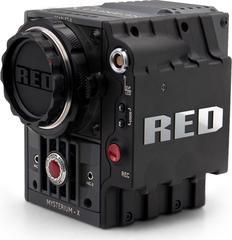000000F004739468-photo-red-scarlet-x.jpg