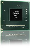 0064000004741452-photo-intel-x79-chipset.jpg