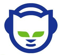 00FA000000299302-photo-logo-napster.jpg
