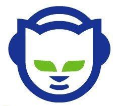 00fa000000299302-photo-logo-napster.jpg