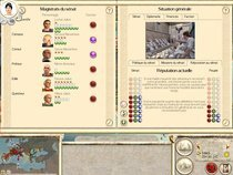 00d2000000107460-photo-rome-total-war-ma-faction-commence-imposer-son-style.jpg