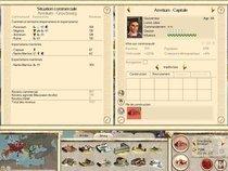 00d2000000107462-photo-rome-total-war-arretium-est-un-v-ritable-carrefour-commercial.jpg