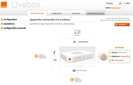 01c2000005252166-photo-interface-livebox-2-zte.jpg