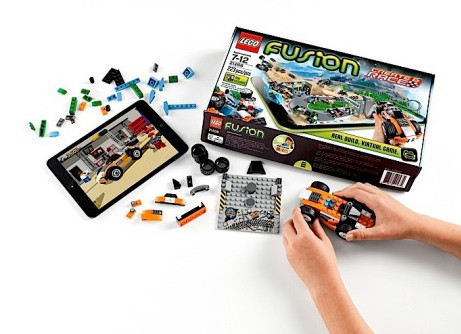 07444933-photo-lego-fusion-create-race.jpg