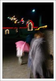 00B4000000611756-photo-faire-des-photos-nettes-flou-vitesse-lente.jpg