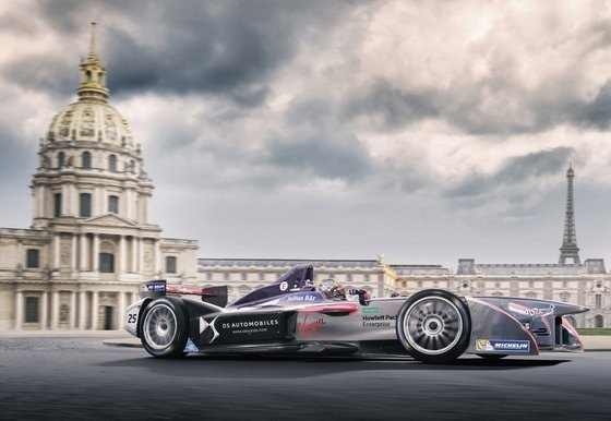 0230000008391398-photo-fia-formula-e-visa-paris-eprix.jpg
