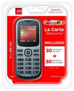 0000014005247686-photo-sfr-pack-la-carte-welcome.jpg