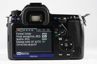 00c8000003914578-photo-k-5-menu-prise-de-vue.jpg