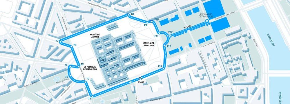 03E8000008391188-photo-trac-de-la-course-fia-formula-e-visa-paris-eprix.jpg