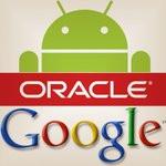 0096000005185614-photo-oracle-google.jpg