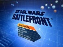 00D2000000105974-photo-star-wars-battlefront.jpg