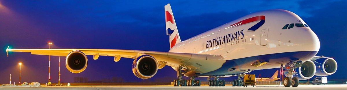 08414756-photo-avion-british-airways.jpg