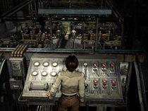 00d2000000053271-photo-syberia-mise-en-route-des-machines.jpg