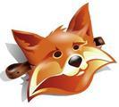 0000007802770130-photo-personas-logo-mikeklo.jpg