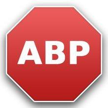 00dc000005414097-photo-adblock-plus-adb-logo-sq-gb.jpg