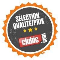 000000c805507335-photo-award-qualit-prix.jpg