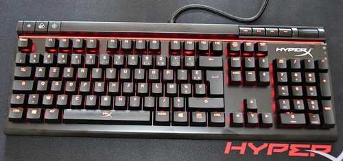 01f4000008743348-photo-clavier-gaming-hyperx-alloy-elite.jpg