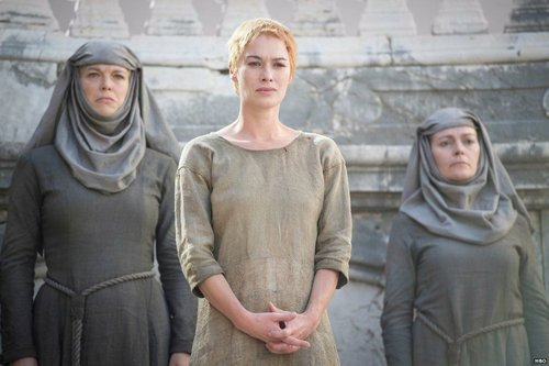 01f4000008460662-photo-game-of-thrones-cersei-shame.jpg
