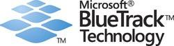 00FA000001593780-photo-logo-microsoft-bluetrack-technology.jpg