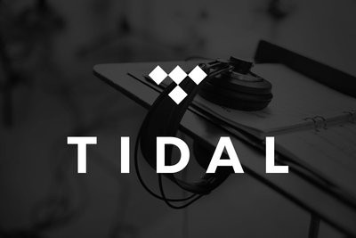 0190000007981295-photo-logo-tidal.jpg