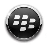 03915126-photo-blackberry-app-world.jpg