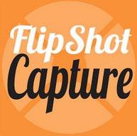 00FA000007430473-photo-flipshot-capture.jpg